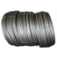 China Stainless Steel Wire - Nail Wire (NAI) on sale