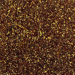 China Glitter powder,extra fine glitter,chunky glitter,golden glitter (PHC04) on sale