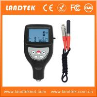 Buy cheap Coating Thickness Gauge CM-8856 product
