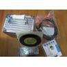 Buy cheap VAS5054 Tester V19.0 Pro Tool from wholesalers