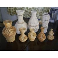 Buy cheap Rattan Craft product
