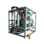 Buy cheap 最もよい価格の高性能製氷機5トンのフィリピン タイの管の product