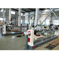 Buy cheap 24VDC Max 50mA Robotic Welding Systems For Metal Supermarket Shelf 1580g Weight product