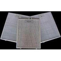 Buy cheap Washable Grease filter product