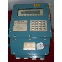 Buy cheap PSYN-400 Batch Controller product