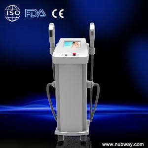 Buy cheap польза клиники красоты оборудования красоты ИПЛ пятна силы хандпьесес 1800в 2 большая product
