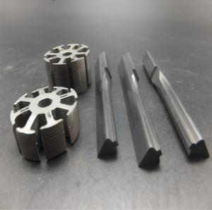 Buy cheap Metal Bending Machine HASCO Press Die Components product
