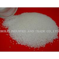 Buy cheap Caustic Soda Pearls 99% on Soap Textile and Water Treatment product