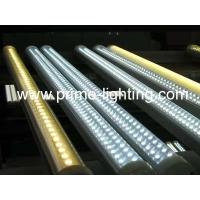 China T8 LED Fluorescent Lights/Lamps/Tubes on sale