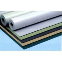 Buy cheap EPDM Rubber Waterproofing membranes product