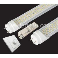 Buy cheap LED Tube Light,DT-T8/T10 Dimmable product