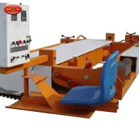 Buy cheap High Quality TPJ-1.5 Rubber Road Paver Machine For Road Machinery product