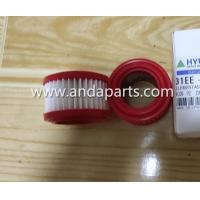 Buy cheap Good Quality Breather Filter For Hyundai 31EE-02110 product