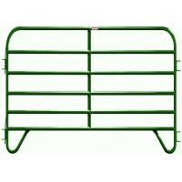 Buy cheap Horse Fence, cattle fence panel, sheep fencing sland Fence product