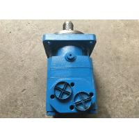 Buy cheap OMTof OMT160,OMT200,OMT250,OMT315,OMT400,OMT500 Big Displacement Of Drilling from wholesalers