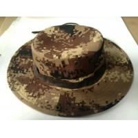 Buy cheap Favorites Compare 2014 Bucket Camouflage caps, Boonie Hats product