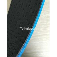 Buy cheap Turf Football Fake Grass Underlay Shock Absorbing Pad Safety For Players product