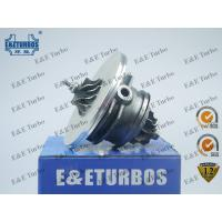 Buy cheap Cartucho do turbocompressor de GT1752S/CHRA/conjunto 701196 Nissan apto do núcleo from wholesalers