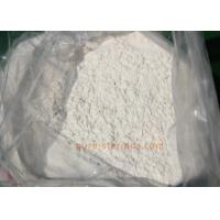 Buy cheap Weight Loss Dextromethorphan Safe Steroids For Muscle Building  Legal Orals CAS 6700-34-1 product
