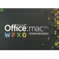Buy cheap MS Office Professional Plus 2013 Full Retail Version With Product Key product