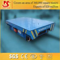 Buy cheap Car Roof Rail & Rail Cars For Sale product