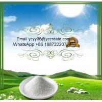 Buy cheap Methyl Synephrine HCl Fat Burning Weight Loss Powder Hormone no side effects product