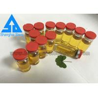 Buy cheap CAS 965-93-5 Steroid Injection For Bodybuilding Methyltrienolone 2mg from wholesalers