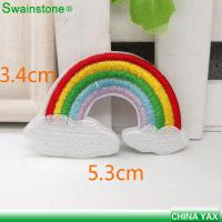 Buy cheap China wholesale embroidery patch, custom embroidery patch designs, embroidery patch badge product