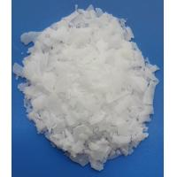 Buy cheap Polyoxyethylene ether TPEG 2400 raw material for polycarboxylate superplasticize from wholesalers