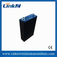 Buy cheap Newest Dual voice HD Wireless Transmitter with H.264 Decoding from wholesalers