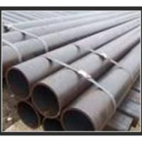 Buy cheap Clod Drawing Stainless Steel Seamless Pipe product