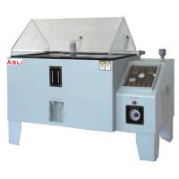 Buy cheap SH-90 Salt Corrosion Test Chamber product
