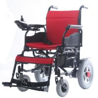 Electric wheelchairs brands quality electric wheelchairs for Motor wheelchair for sale