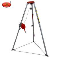 Buy cheap Rescue Equipment TRIPOD EVO High Strength Rescue Tripods,Safety Equipment product