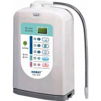 China Household Water Ionizer (619) on sale