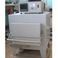 Buy cheap AC 220V Power Supply Environmental Test Chamber SX2-4-10N Resistance Furnace product