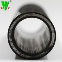 Buy cheap China spiral rubber hose manufacturers supply SAE100r12 hydraulic hose from wholesalers