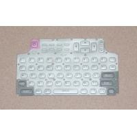 Buy cheap Waterproof White Silicone Rubber Keypad  product