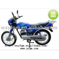Buy cheap AX100-1競争のMototcycle product