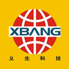 Yisheng Machinery Technology Co.,LTD. (Wenzhou)