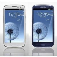 Buy cheap Original Samsung Galaxy S3 i9300/Samsung Mobile Phone/Galaxy SIII,/Cell phone i9300 product