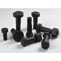 Buy cheap rail bolt product