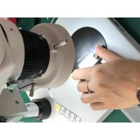 Buy cheap Customized Medical Device Sub-Assembly  for contract manufaturing product