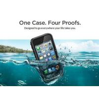 Buy cheap LifeProof Case for iPhone 4S / 4, iPhone 5 product