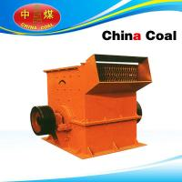 Buy cheap PCH0808 Ring Hammer Crusher product