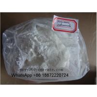 Buy cheap Powerful Raw Steroids Testosterone Enanthate Powder Andriol Testosterone Undecanoate product