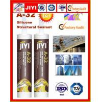 China construction glass cement  for project  tiles /marbles/ cement bonding on sale