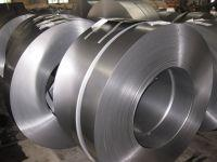 Buy cheap High quality Sell stainless steel sheet coil 304 430 201 0.15 - 3.0mm product