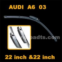 Buy cheap Auto Wiper blade product
