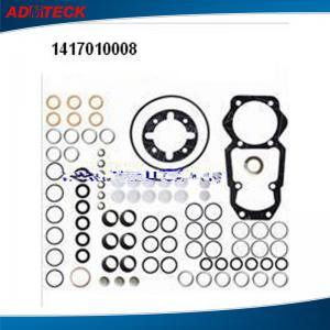 Buy cheap 6281114016/1417010008 jogos de reparação comuns do injector do trilho no sistema de combustível product